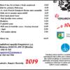 Zadní strana CD Vergariovci album O 106