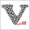 Přední strana CD Vergariovci album O 106